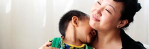 欢迎来到母乳互助网